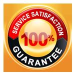 100-service-satisfaction-guarantee-150x150