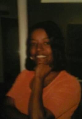AngelTiavon