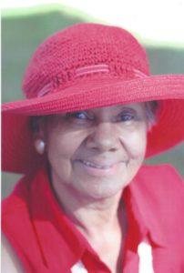 Viola Ethel Bryson