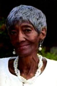 Irene Bush