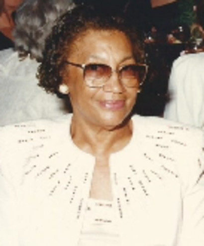 Carole Gordon 2