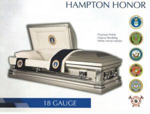Choice Hampton Honor BC scaled