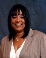 Darlene-Matthews