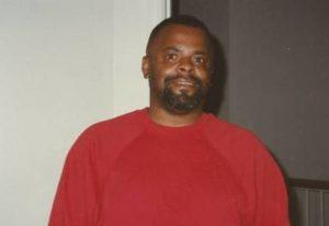 James Herald Davis Jr.