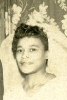 Dorothy Ann Ingram