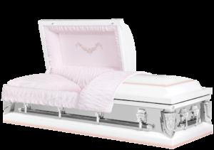 Essex White Pink 1