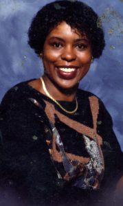 Nora Louise Ewing