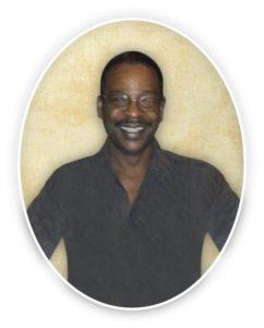 Raymond Lamont Foster