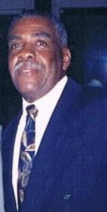 Freddie Linwood Burks Sr. Program Photo 001