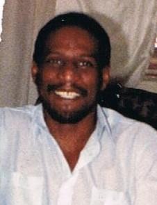 George Smith Jr. Photo 001