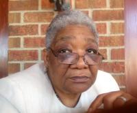 Gladys Yarbrough