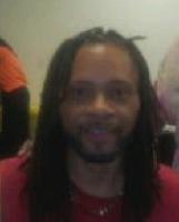 Jeffrey Kofi Johnson