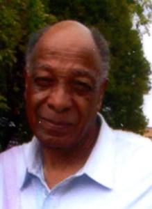 Cobb Jones