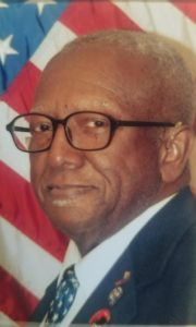 Stanley L. Landrum