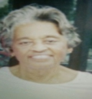 Lillian Estelle Robinson