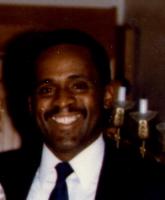 Lloyd Tatum Sr