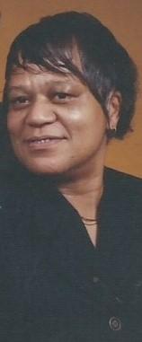 Mabel Kelso Back of book 2