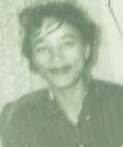 Margene Lyons