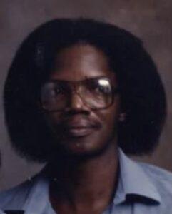 Melvin McCoy Headshot cropped