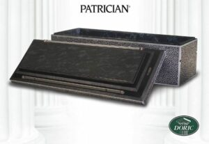 Patrician Carapace