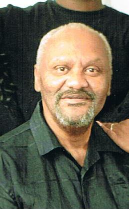 Phillip Patrick | Marlan J  Gary Funeral Home