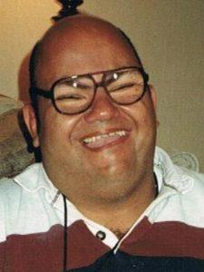 Stanley Phillips