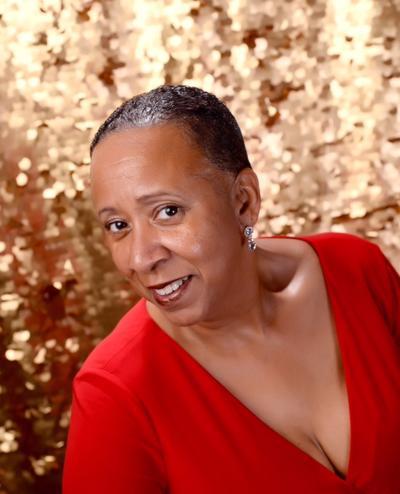 Tawana Cummings Newspaper Photo