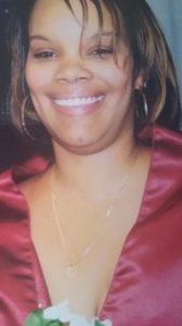 Tiffany Mitchell 2