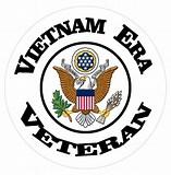VietnamWarimage