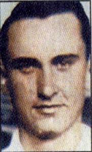 Jay Howard Vipperman
