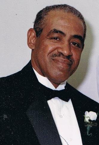 William Barber Jr.