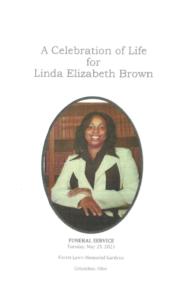 brownlindawebprogram