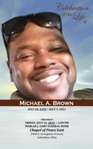 brownmichaelwebprogram