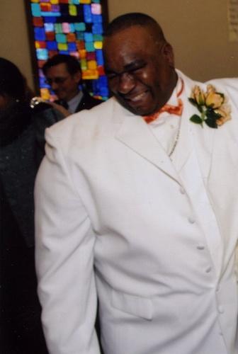Michael L Biggie Turner Marlan J Gary Funeral Home