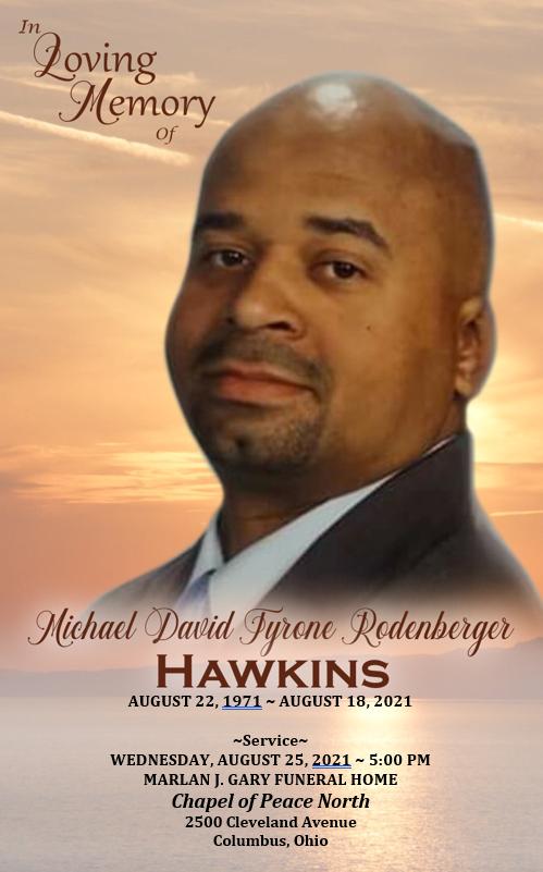 hawkinsmichaelwebprogram