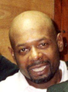Franklin Eugene Hayden
