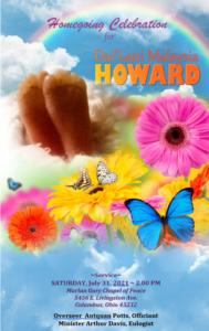 howarddailaniwebprogram