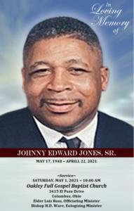 jonesjohnnywebprogram