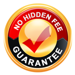 no-hidden-fee-guarantee1-150x150
