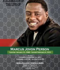 personmarcuswebprogram