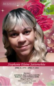 satterwhitestephaniewebprogram