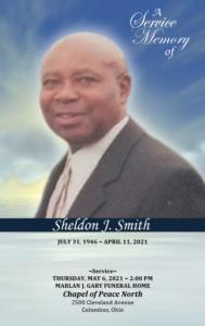 smithsheldonwebprogram 1