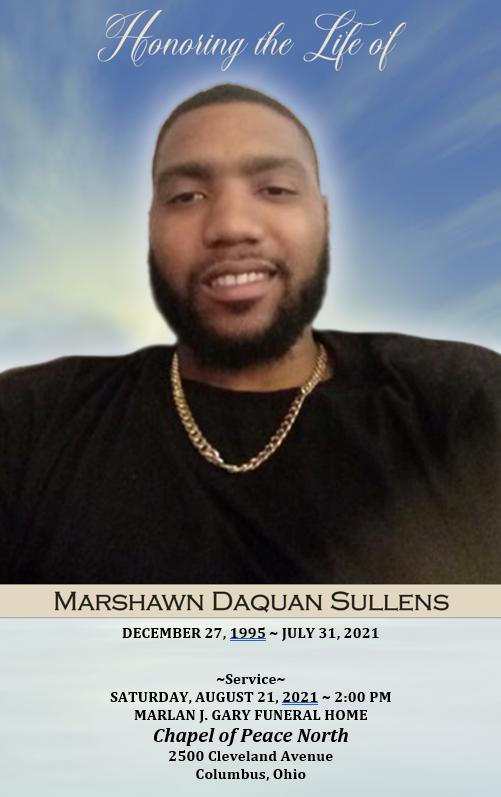 sullensmarshawnwebprogram