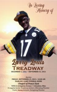 treadwaylarrywebprogram