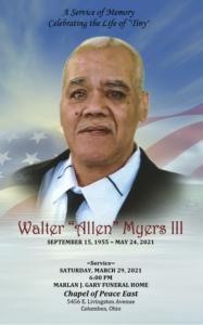 waltermyerswebprogram