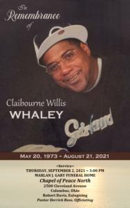 whaleyclaibournewebprogram