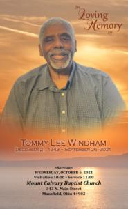 windhamtommywebprogram
