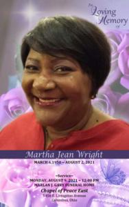 wrightmarthawebprogram